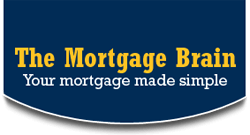 Commercial mortgage broker gloucester